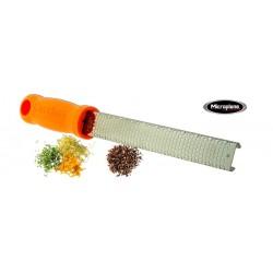 Râpe/zesteur Microplane EUROLAM