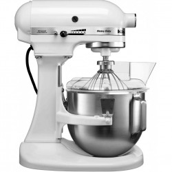 Robot professionnel Kitchenaid 4.83l