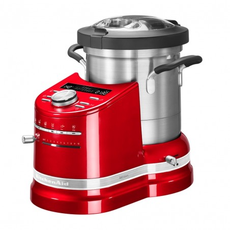 Robot cuiseur Cook Processor Kitchenaid