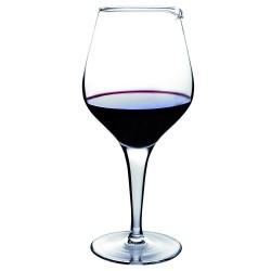 Verre-carafe à décanter Vignoble 150 cl
