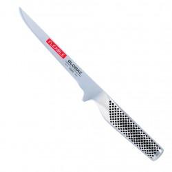 Couteau Désosser 16 cm lame usée et flexible Global