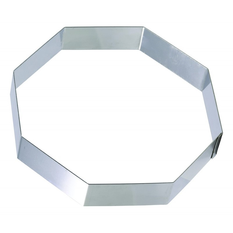 octogonale