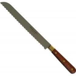 Couteau à pain 21 cm Ambassadeur