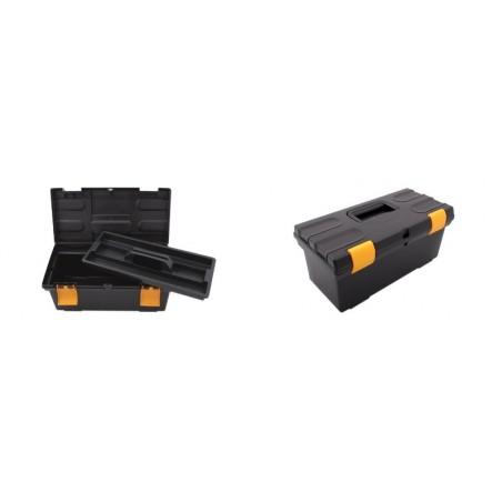"""Mallette pro couteau Curver """"Maxi 1"""" multi rangements"""