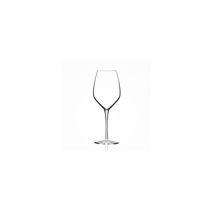 Verre à vin 31,5 Cl MASTER