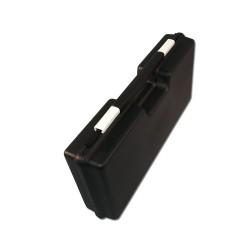 Mallette Mini-Case