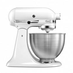 Robot ménager Kitchenaid K45