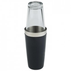 Shaker Boston 70 Cl inox