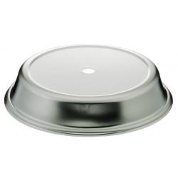 Cloche inox pour assiette Ø 26 cm - STELLINOX