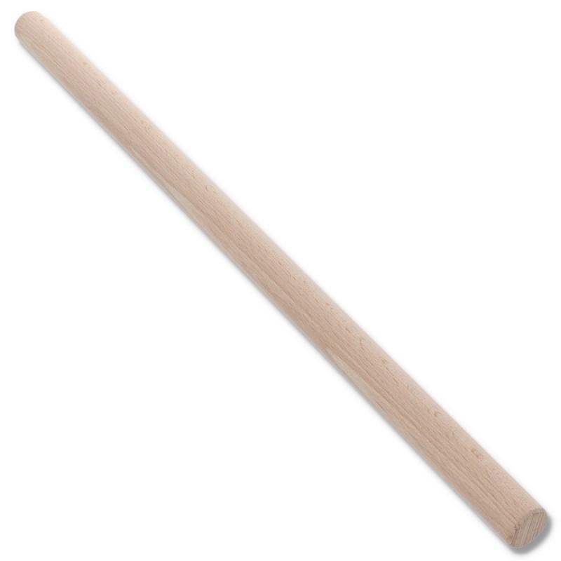 Tourillon Ø20 mm en bois
