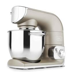 Robot pâtissier 5,5 L 1200W...