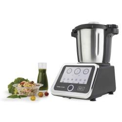 Robot de cuisine MC-2000...