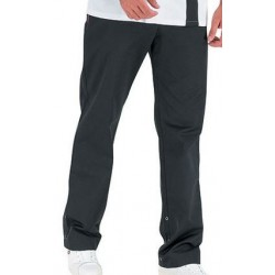 Pantalon Reglisse noir...